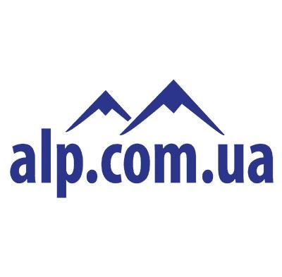 Основной магазин снаряжения для альпинистов в городе Днепр