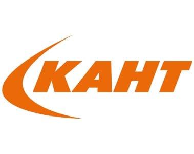 """""""Кант"""" — один из основных магазинов снаряжения в РФ"""