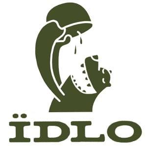 Наши партнеры IDLO выпускающие сублимированную еду
