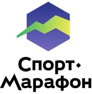 Основной магазин снаряжения для альпинистов в Москве — Спорт-Марафон
