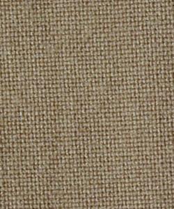 Прочная ткань для использования вместе с мембранной