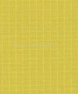 Популярная ткань для мембран